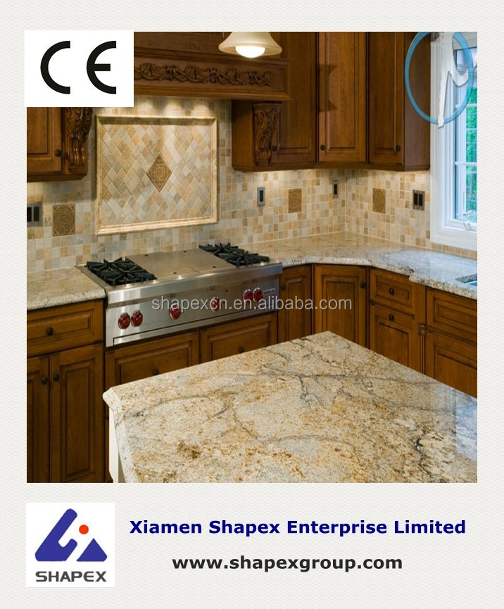 Italian granite kitchen countertop online shopping