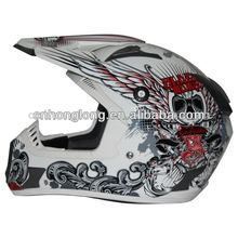 motorcycle kids helmets(ECE&DOT Approved)