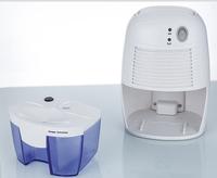 Quiet bathroom crawl space dehumidifier home depot for car