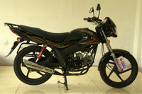 110CC STREET MOTORCYCLE ZF125-3 Made in China
