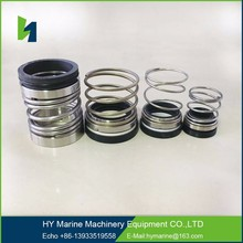 MAN B&W S35MC mechanical seal Superior quality Ship Diesel Engine Mechanical Spare Parts