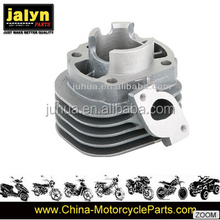 1P52FMH-C 110CC Motorcycle Cylinder Fit For YBRJOG50