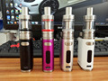 2017 most popular istick pico mega TC full kit istick pico mega 75W in stock