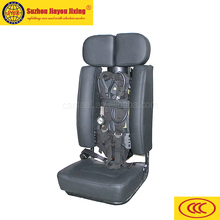 Car chair for fire truck made in China