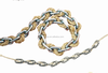 Elevator Parts Rope-insert Compension chain/Elevators Balance Chain