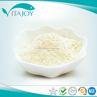 Top quality Water soluble Chitosan powder,Bulk chitin Chitosan For Food/Pharmaceutical/Industrial Grade