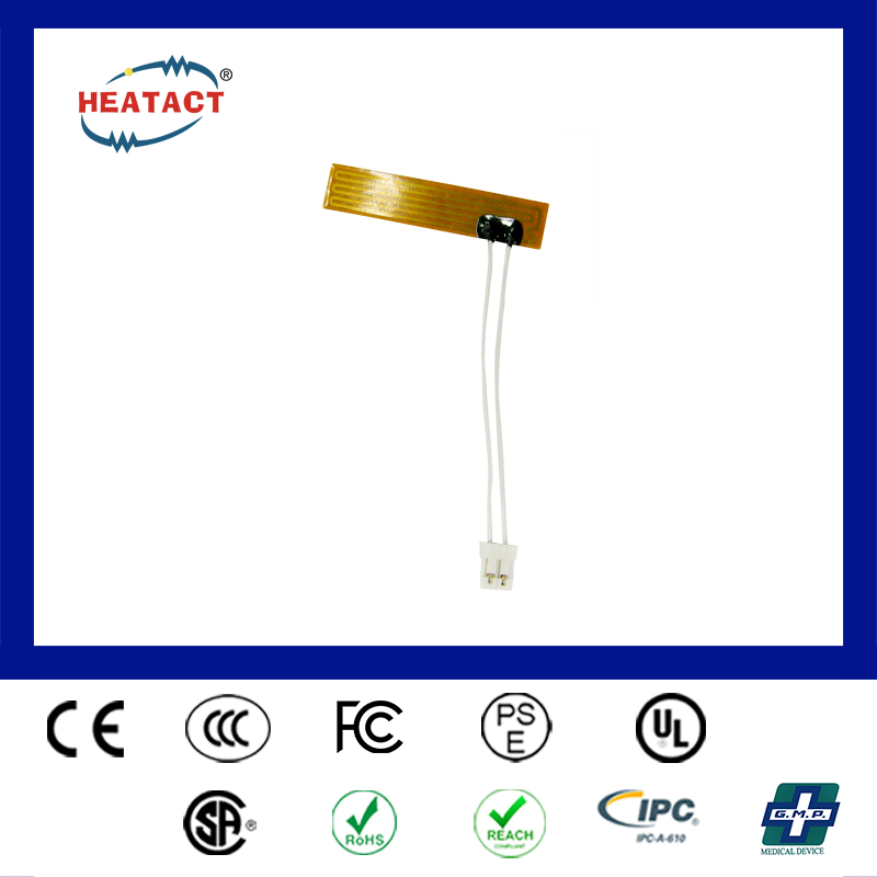 Taiwan new customized high frequency electric Computer CPU heating element