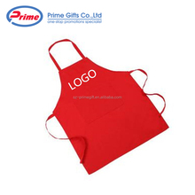 New Design Disposable Kitchen Unisex Apron Set with Custom Logo