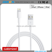 mfi light cable best buy usb 8pin usb cable approved for iphone 5 6 7