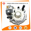 /product-detail/whole-sale-lpg-gas-regulator-60119580119.html