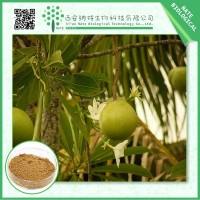 Trustworthy China Supplier Natural Citrus Aurantium Synephrine Extract 35% by HPLC