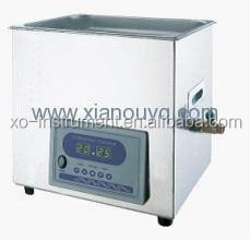 40Khz 22.5L 500W Professional Digital Ultrasonic Cleaner with CE, ROHS