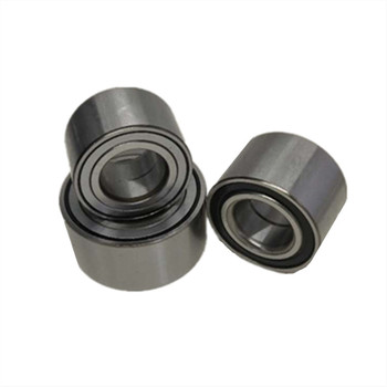 KOYO DAC34640037 wheel hub bearing