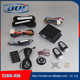 Engine Start Stop System Push Button Engine Start Keyless Entry PKE Passive Keyless Entry Car Alarm Central Door Locking System