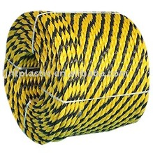 mark rope/tiger rope