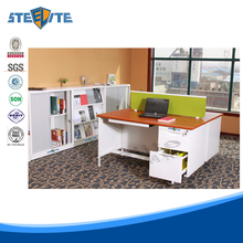 High quality office furniture prices laminate office desk