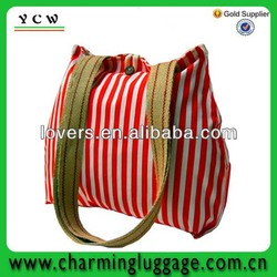China manufacturer inflatable bags inflatable beach bag
