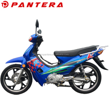 Wave 110cc Chongqing Cheap Cub Venta De Motos En China Motorcycle