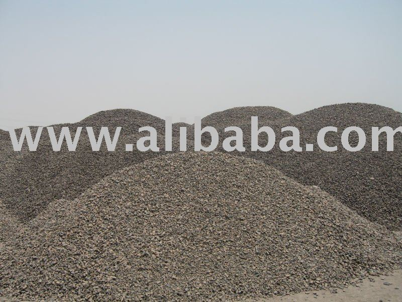 iron ore 0-10mm and 10-30mm