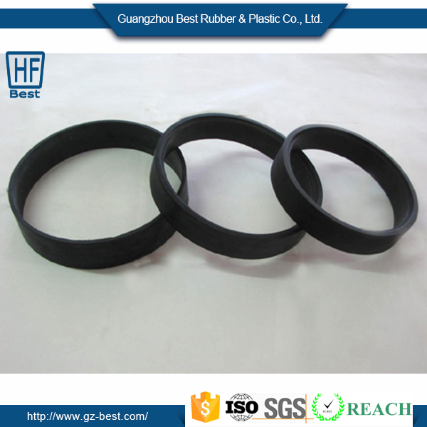 Plastic Products Union Gasket