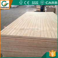 High quanlity Film Faced Plywood / Finnish Birch Plywood
