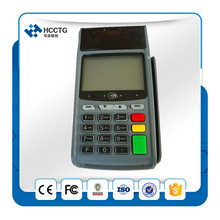 Multi-functional EFT-POS Terminal--M3000, with linux system, for mobile payment