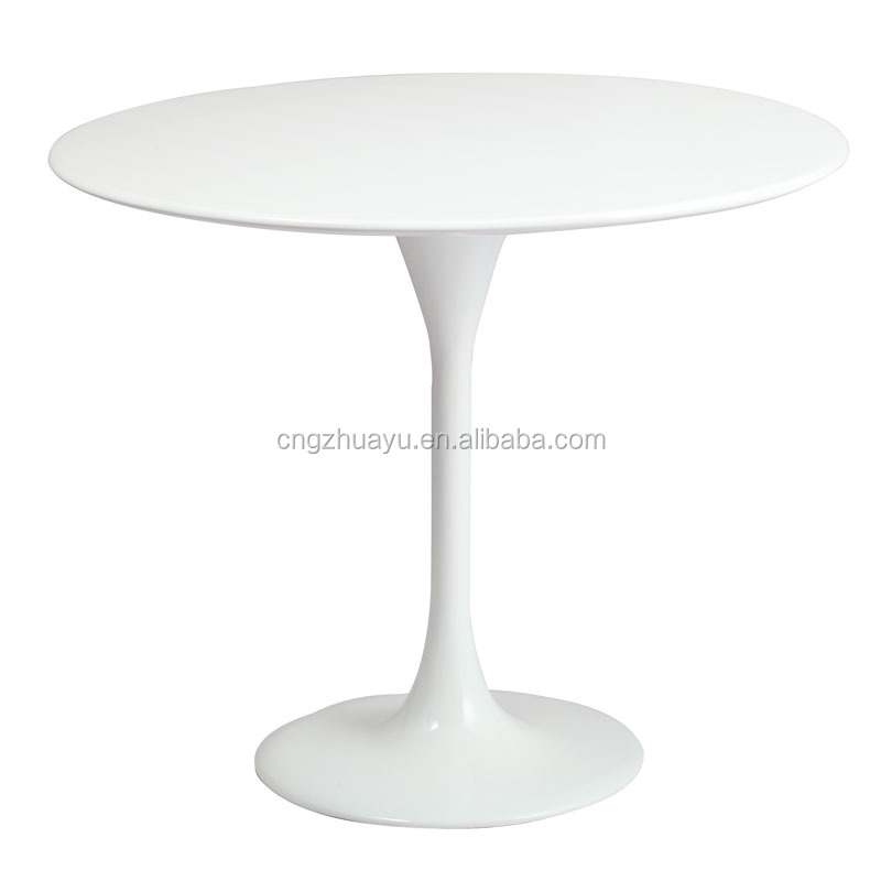 moderner eero saarinen tulip marmor tisch esstisch produkt. Black Bedroom Furniture Sets. Home Design Ideas