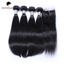 GuangZhou Wholesale Raw Cuticle Aligned Hair Virgin Brazilian Hair