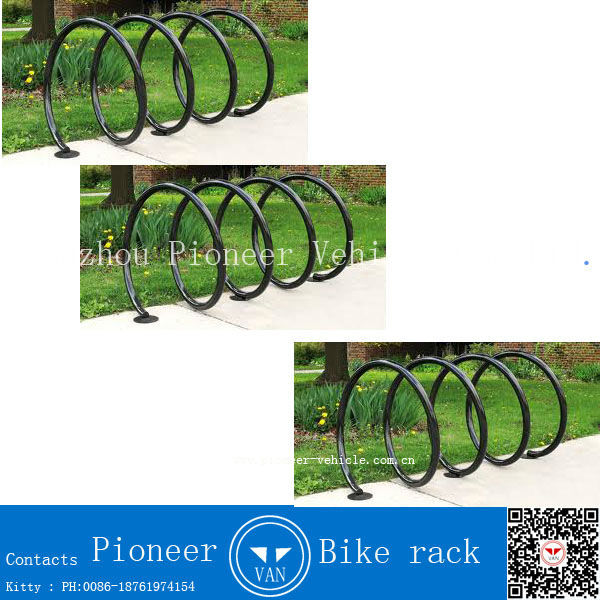 2014 indoor and home parking bicycles storage by factory