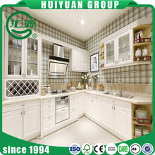 discount low price pictures of kitchen cabinet