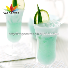 Hawaii drinks flavor / essence /aromas concentrated flavouring for e-liquid