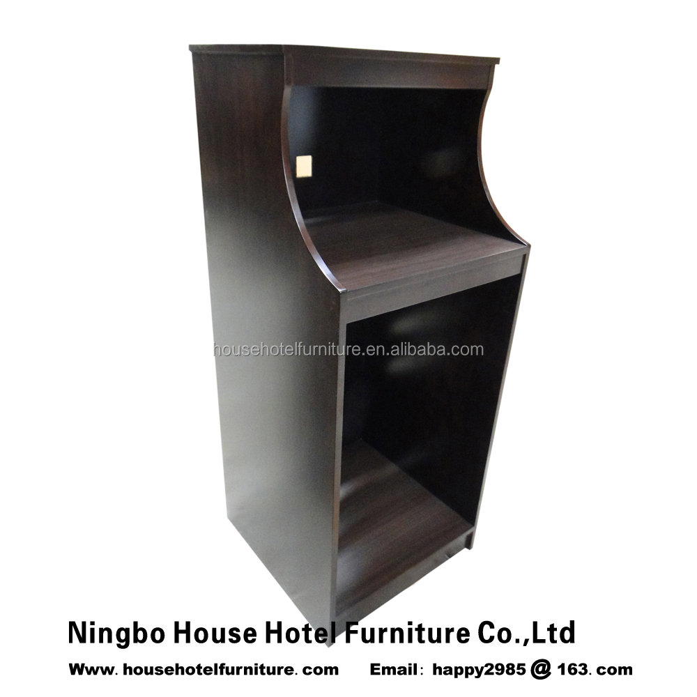 fridge cabinet hotel furniture