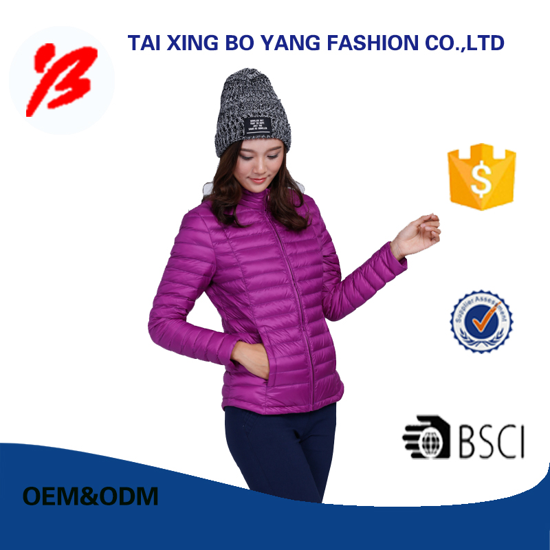 Best selling clothes for pregnant women with certificate