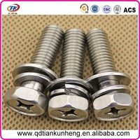 2015 high quality and lower price nut and bolt containers