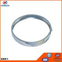 Stainless Steel Meter Ring For Meter Socket Parts