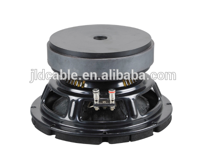 8 inch car subwoofer suppliers china.png