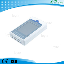 LTS2100 USB interface 8 channel Dynamic ambulatory eeg