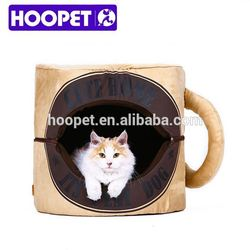 2015 new arrival pet bed pet house factory