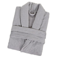 Wholesale Hotel Spa Collection Sport Bathrobe