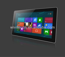 2013 New Arrival 32 inch Large Tablet PC with built in WIFI