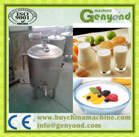Best Seller Milk and Juice Flash Pasteurizer Machine with reasonable price