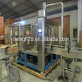 jiangmen hot sale drinking water plant