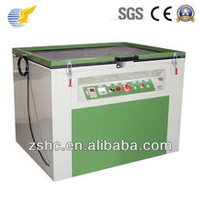 Film Exposure Processing Machine