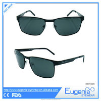 Made in china wholesale cool style nice looking polarized sunglasses