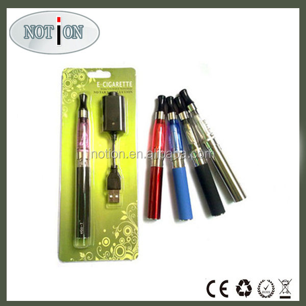 Cheapest price ego ce4/ce5 e cigarette battery