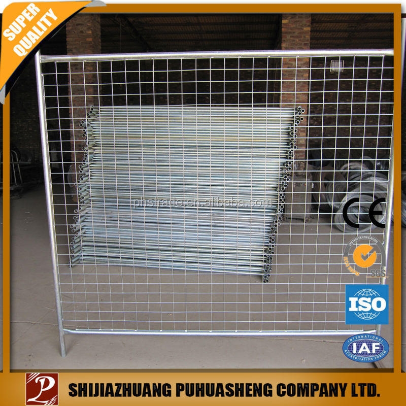 wholesale from China fence metal solid panel