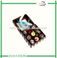 chocolate box pictures