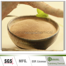 Drilling Oil Fluid Chemicals Dispersant Sodium Naphthalene Sulfonate SNF-C