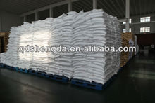 Food Grade Good Quality maltodextrin bulk by Xingmao Group