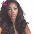 Raw indian remy hair products, aliexpress human hair extensions,100% virgin indian hair